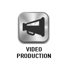 Click button for more information and to see our video folio.