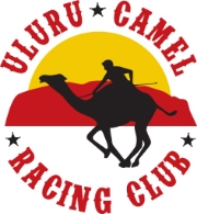Uluru Camel Racing Club