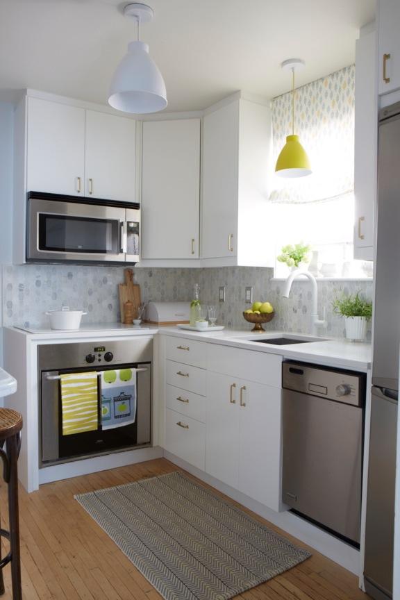 kitchen copy.jpeg