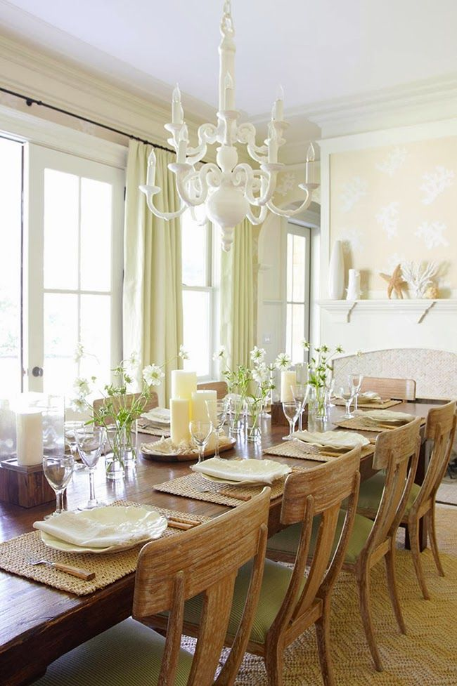 Design:  Amanda Nisbet.  Photography:  Stacey Van Berkel.  As seen in: Style at Home and Dazzling Design by Amanda Nisbet.
