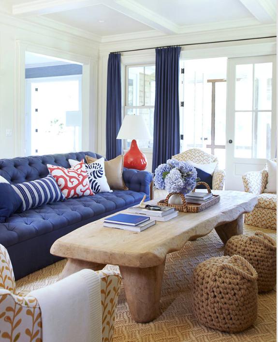 Design:  Amanda Nisbet . Photography:  Stacey Van Berkel . As seen in: Style at Home and Dazzling Design by Amanda Nisbet.