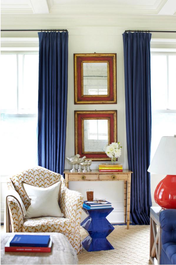 Design:  Amanda Nisbet . Photography:  Stacey Van Berkel.  As seen in: Style at Home and Dazzling Design by Amanda Nisbet.