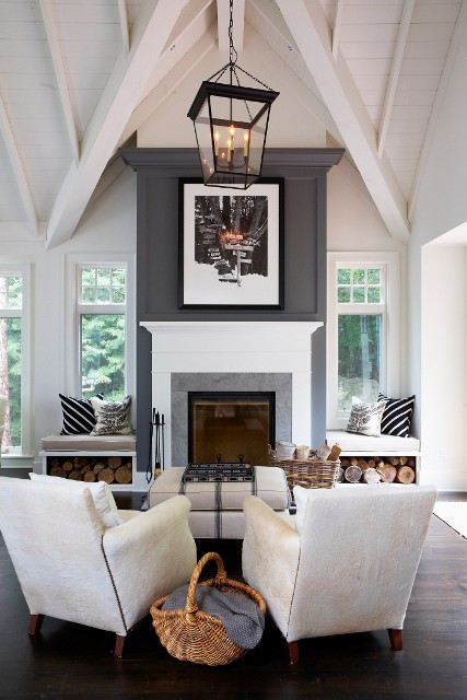 Design:  Ingrid Oomen . Photography:  Michael Graydon . As seen in: Style at Home.