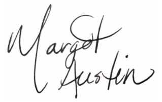 Margot Austin | Toronto Prop Stylist • Interior Design PR • Decorator