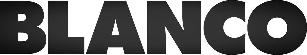 blanco-logo-2.jpg