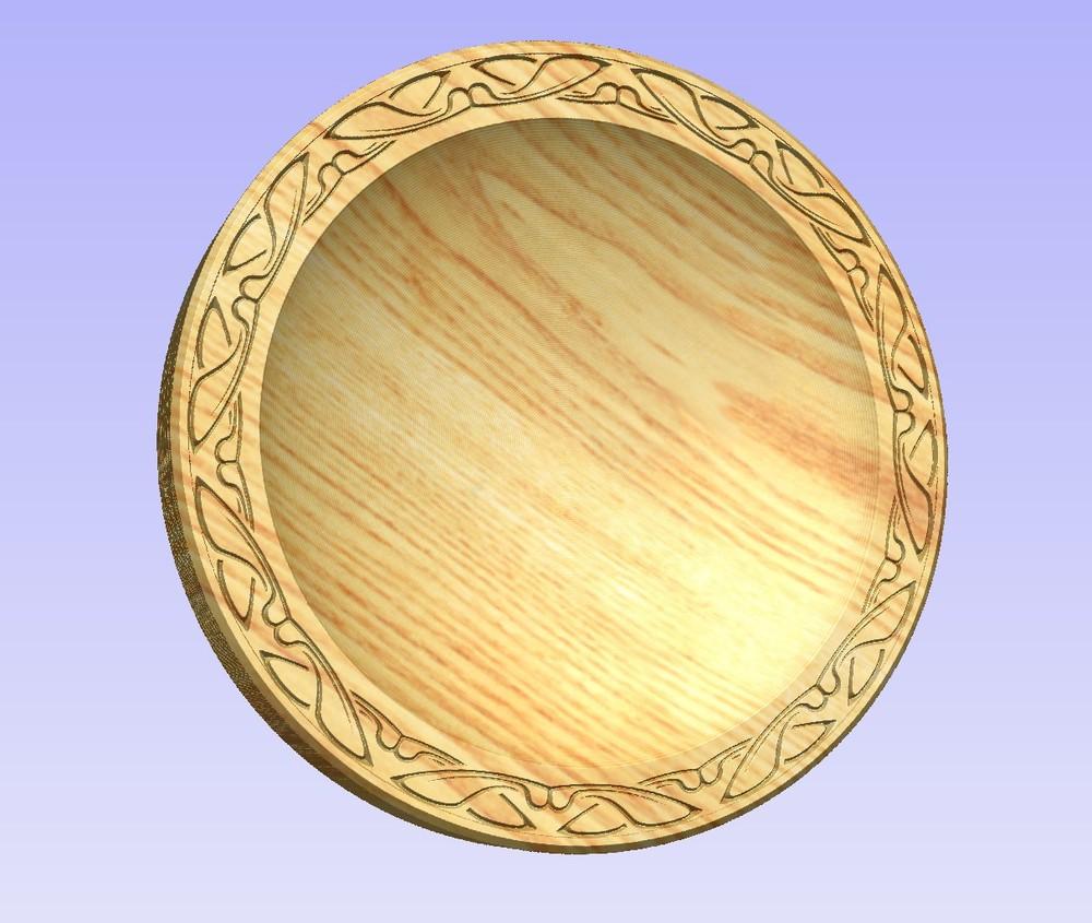Samara Bowl.jpg