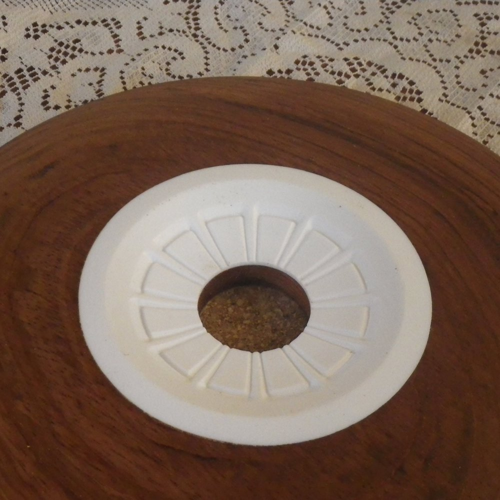 Tealight Holder_1.jpg