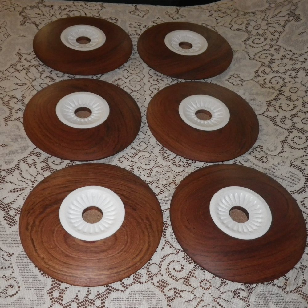 Tealight Holder_2.jpg