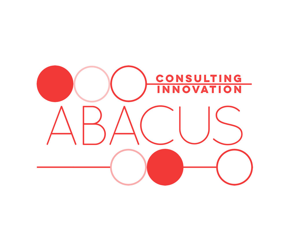 Abacus Consulting Innovation