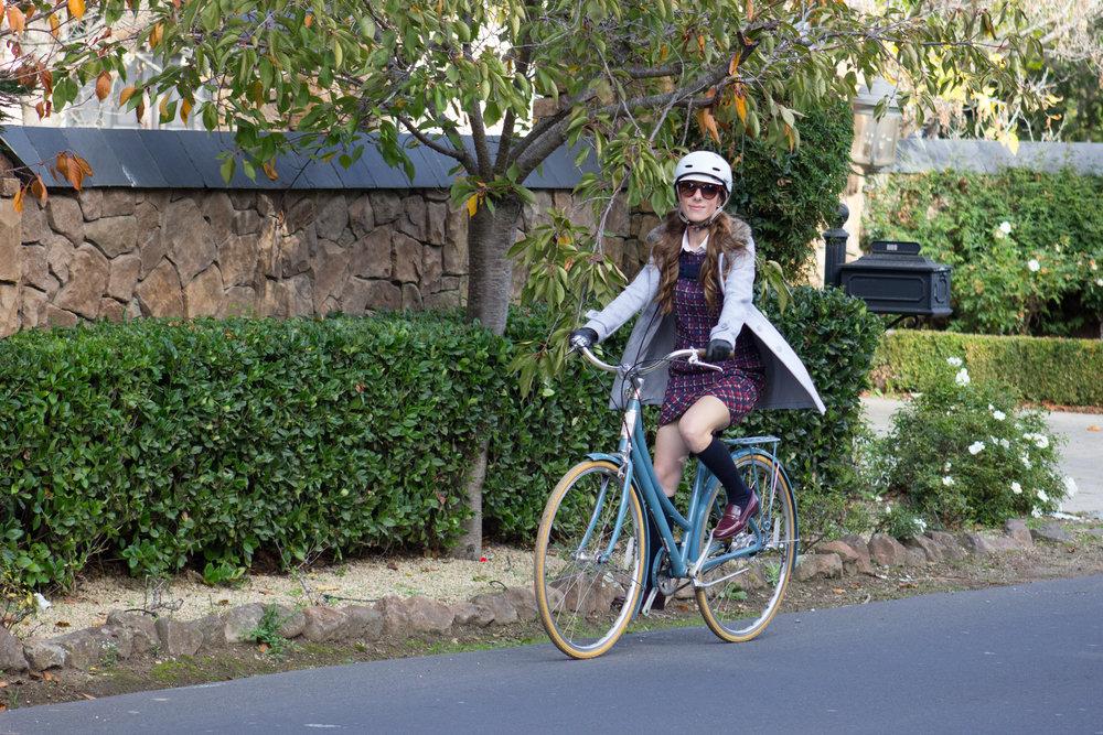 vintage-style-bike.jpg