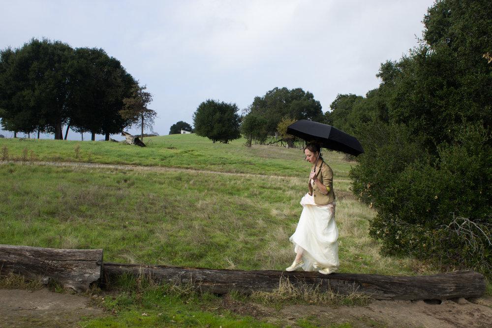 rustic-elegant-gown.jpg