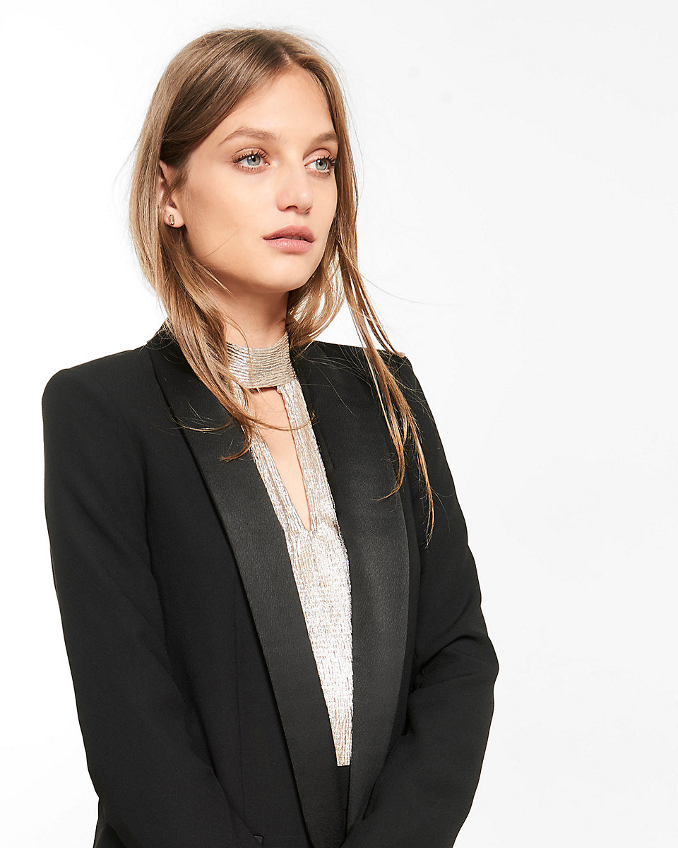 tuxedo-jacket-women.jpg