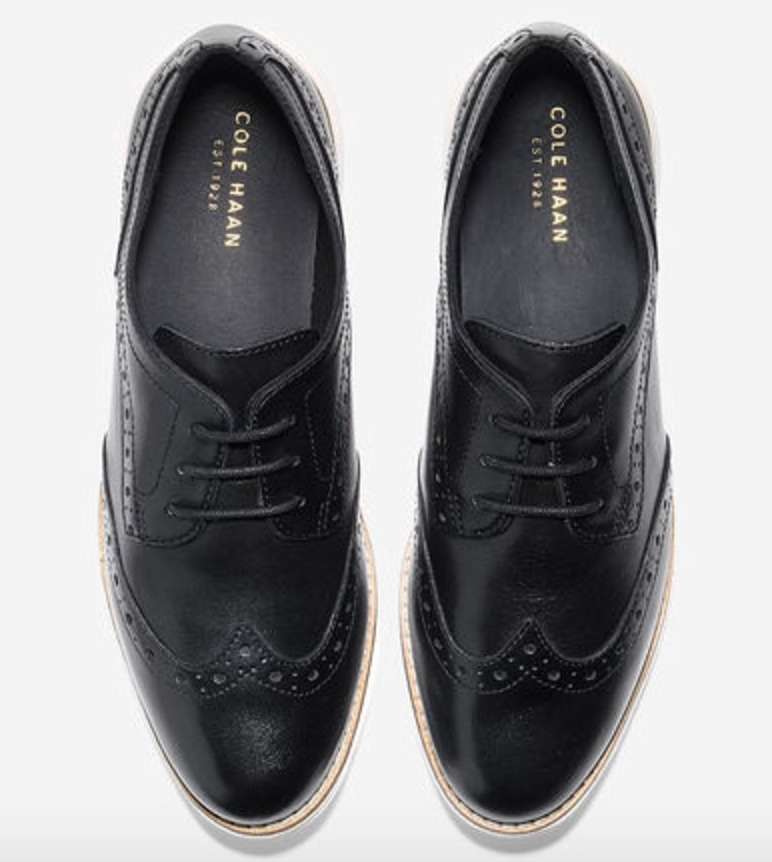 black-wingtip-oxfords.jpg