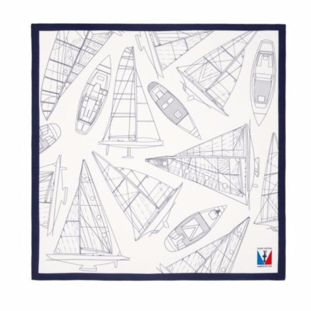 LV-silk-bandana.jpg