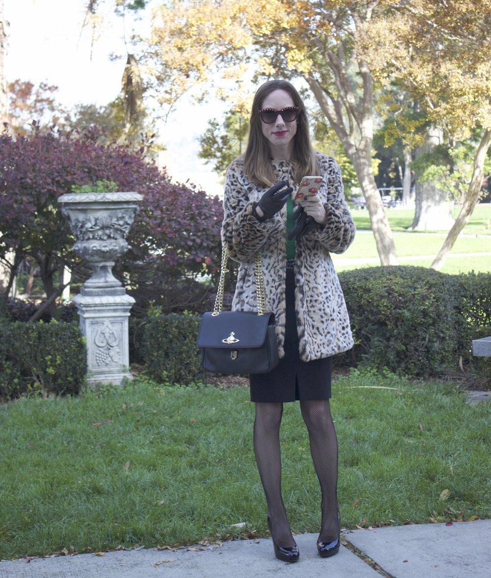 leopard-jacket.jpg