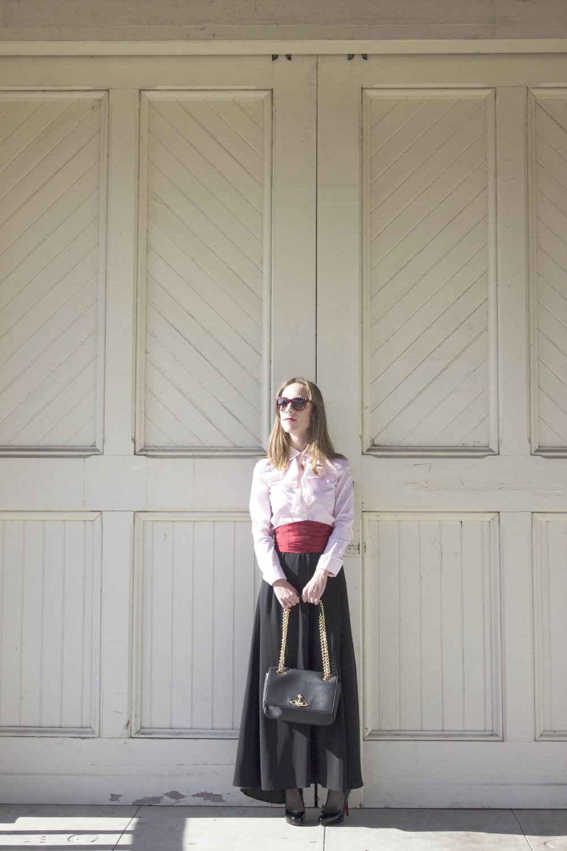 ruffled-shirt-and-maxi-skirt.jpg