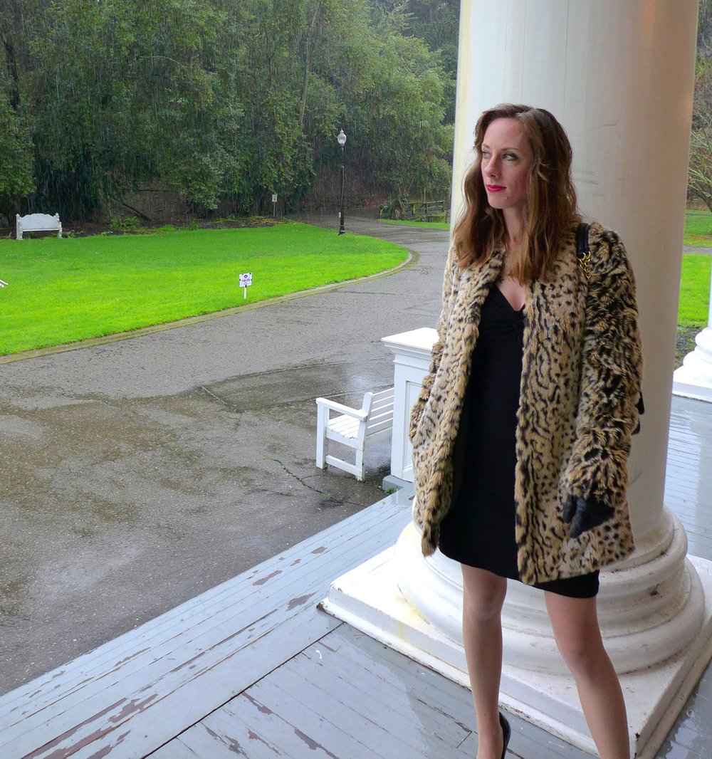 lbd-and-leopard-coat.jpg