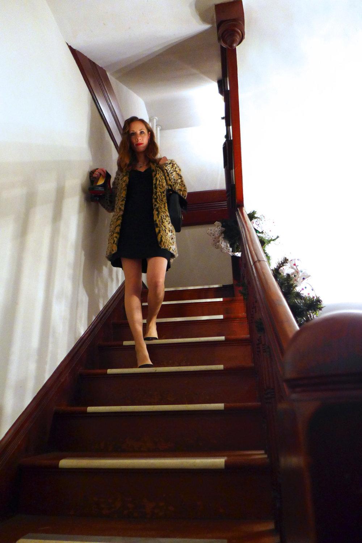 lbd-on-stairway.jpg