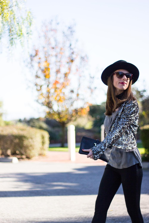 sequin-jacket-and-tuxedo-leggings.jpg