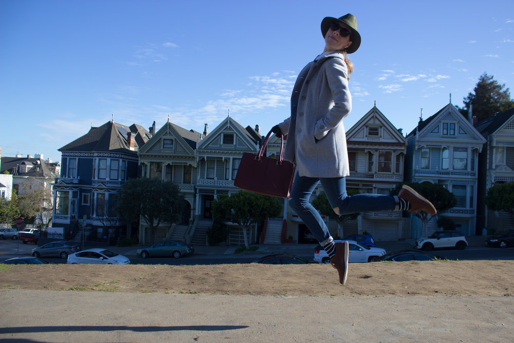 jumping-for-joy-in-sf.jpg