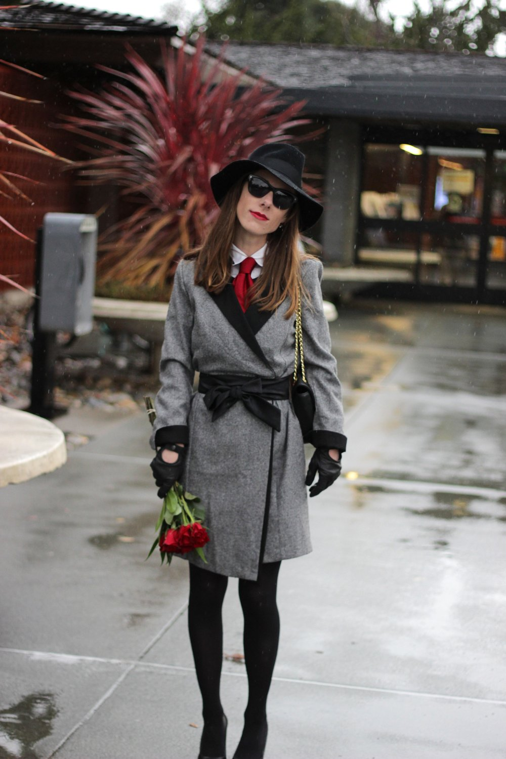 blazer-dress-and-fedora.jpg