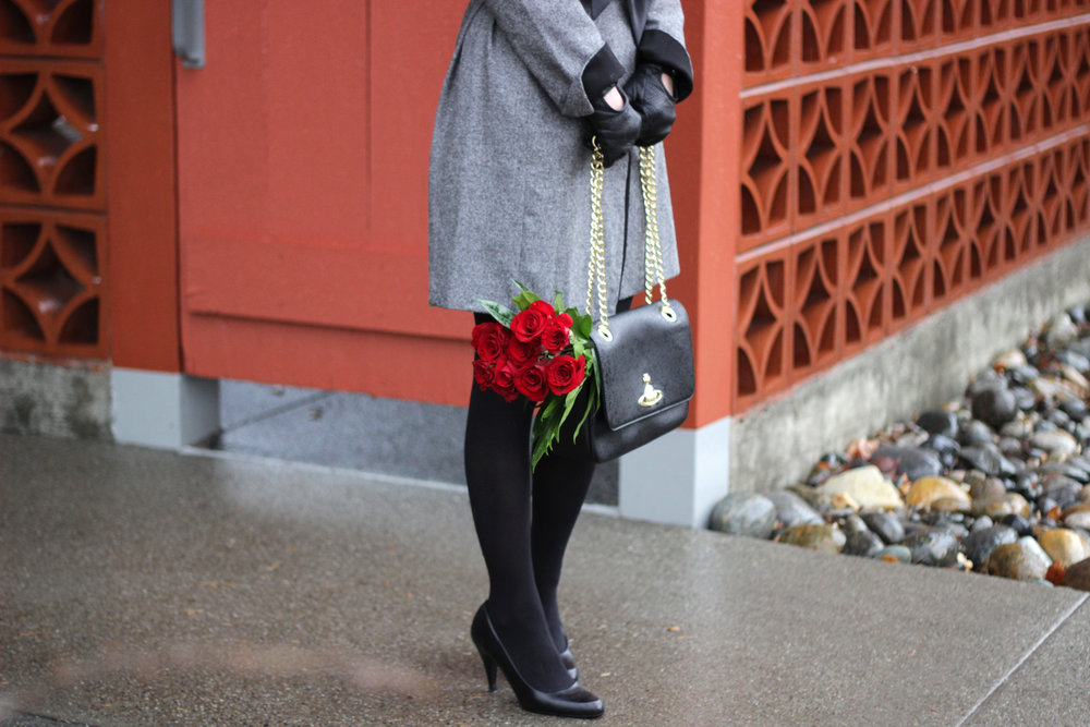 blazer-dress-and-roses.jpg