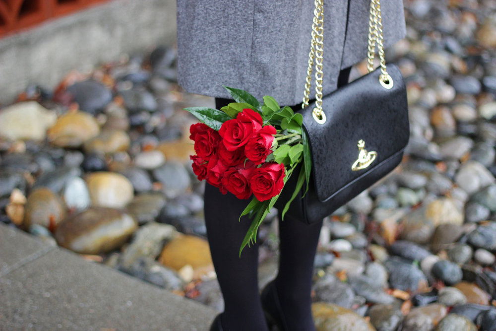 vivienne-westwood-bag-and-roses.jpg