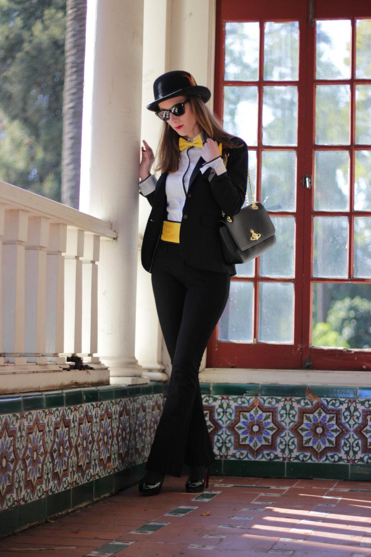tuxedo-with-yellow-bowtie.jpg