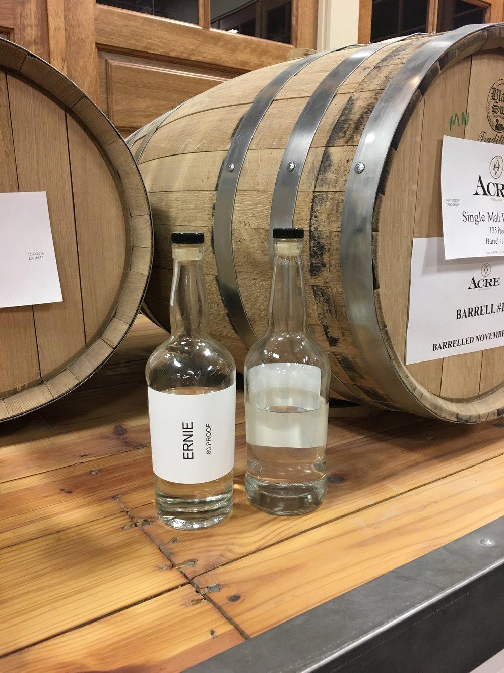 Acre-distillery-gin.jpg