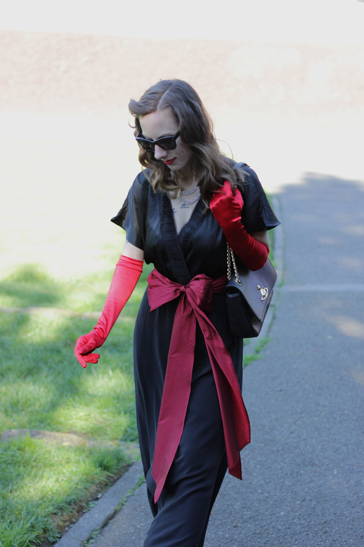 classic-black-dress.jpg