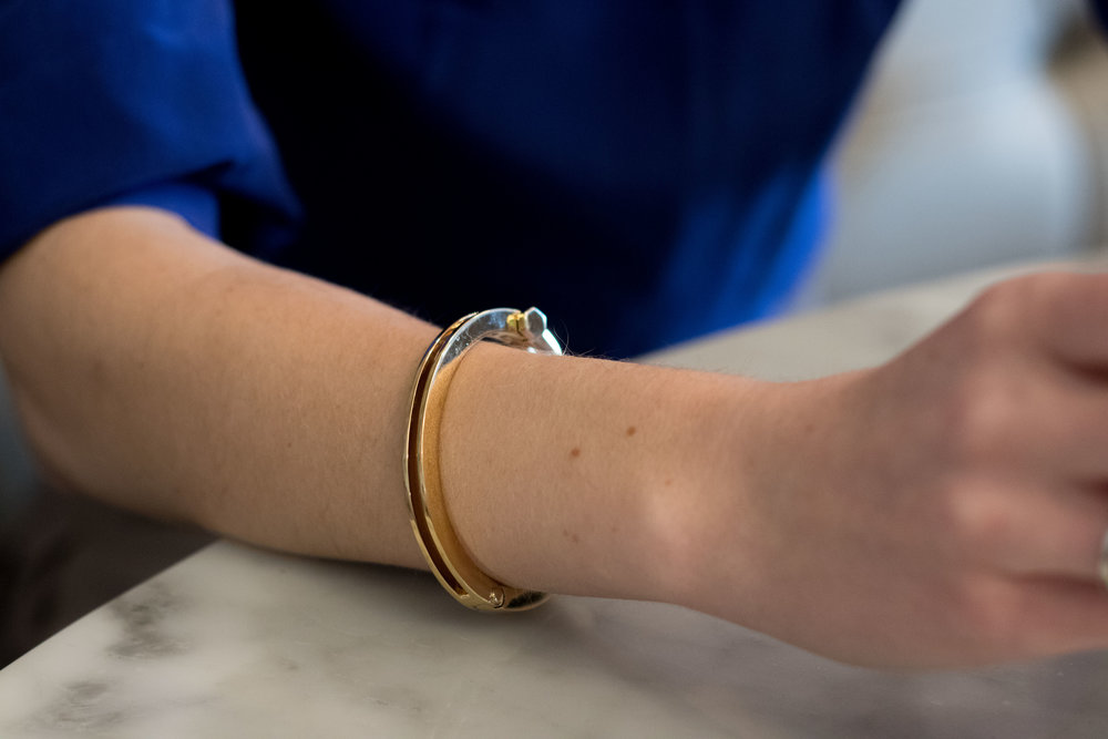 miansai-bracelet.jpg