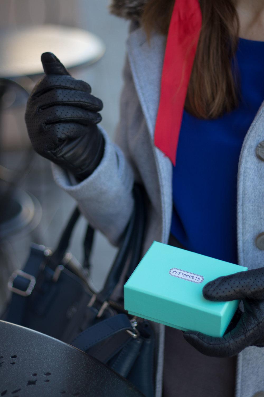 candy-box.jpg