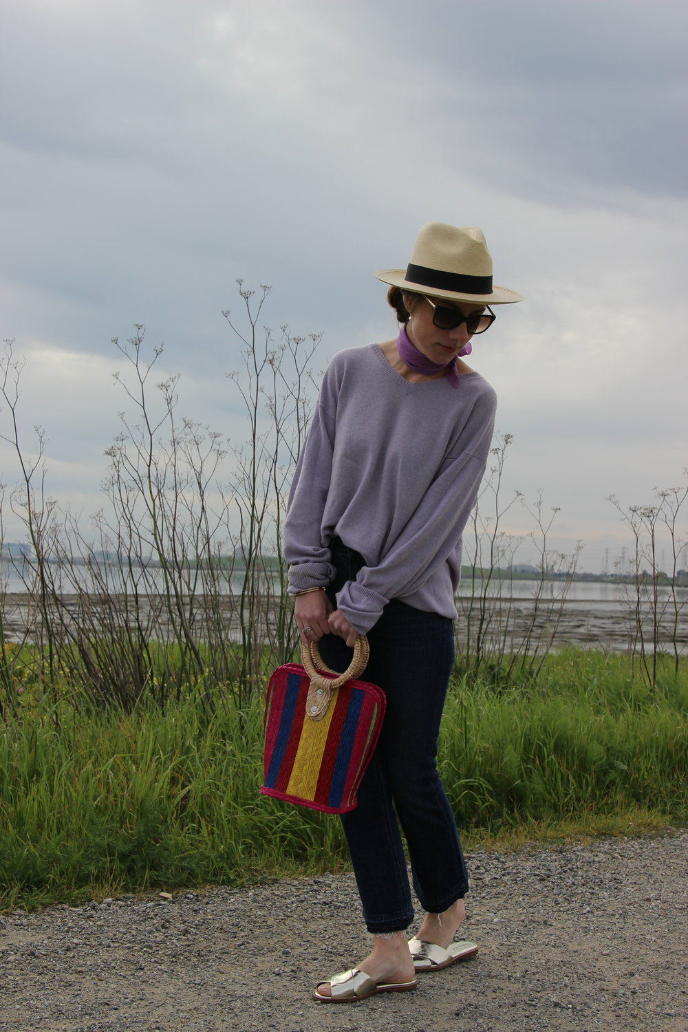 woven-straw-tote.jpg