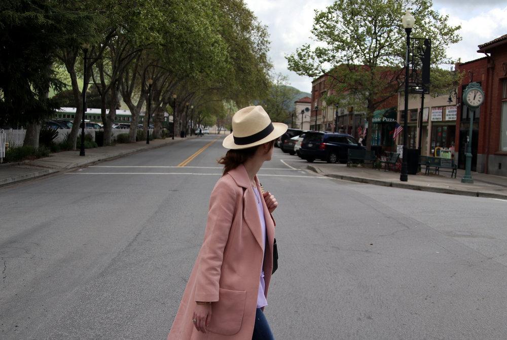 pink-overcoat.jpg