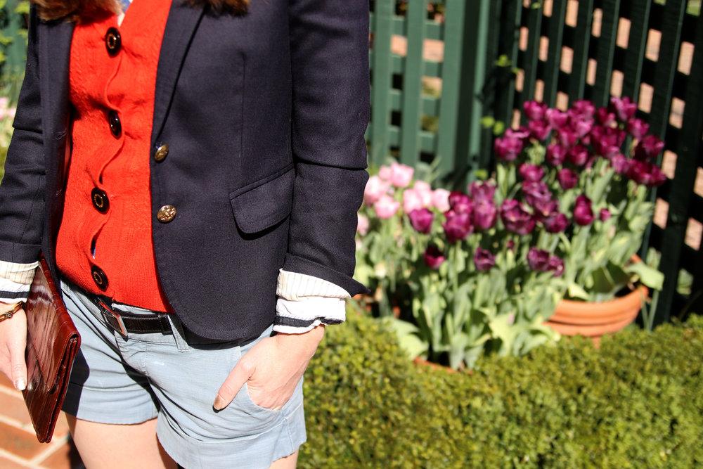 blue-blazer.jpg