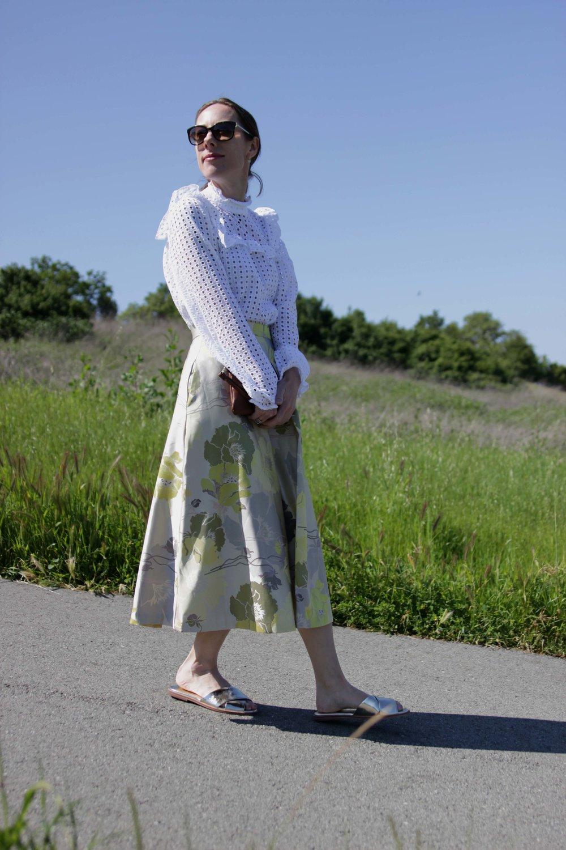 target-skirt.jpg