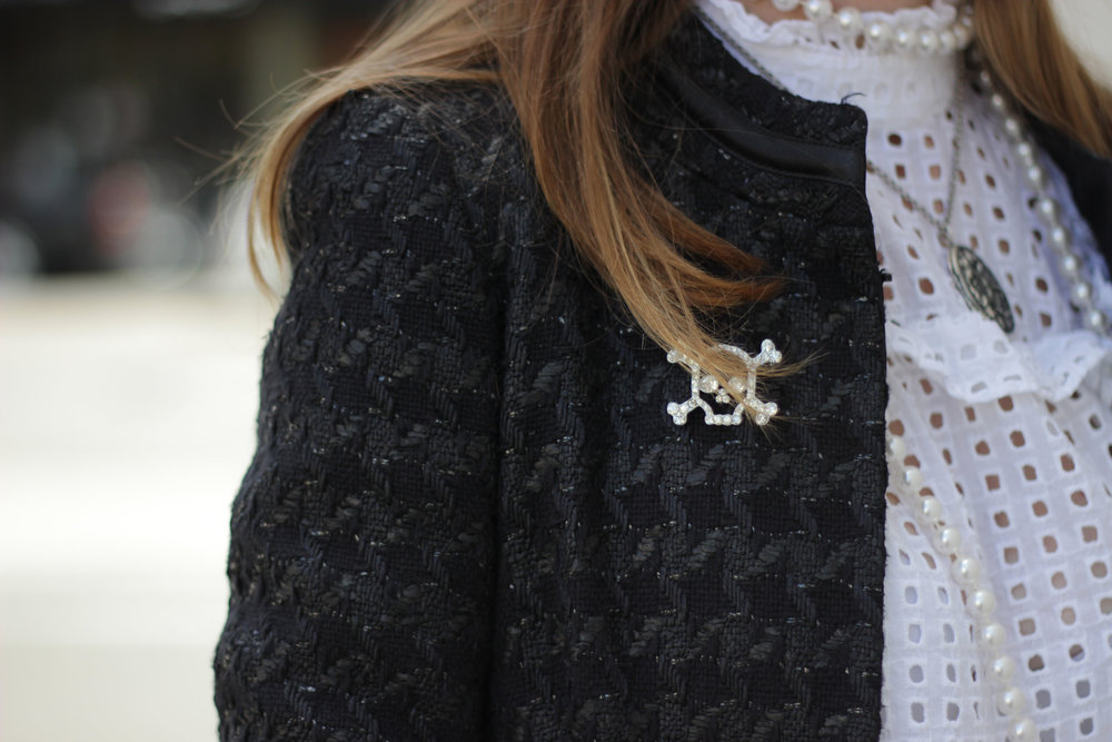 black-chanel-jacket.jpg