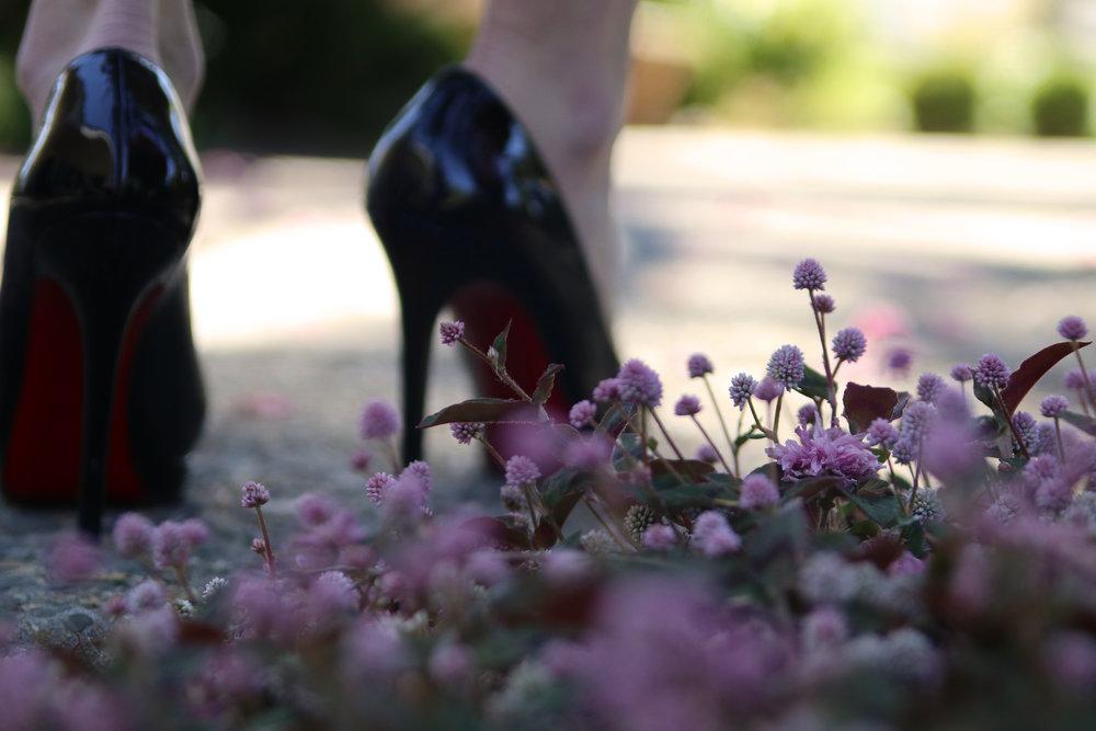 red-soles.jpg