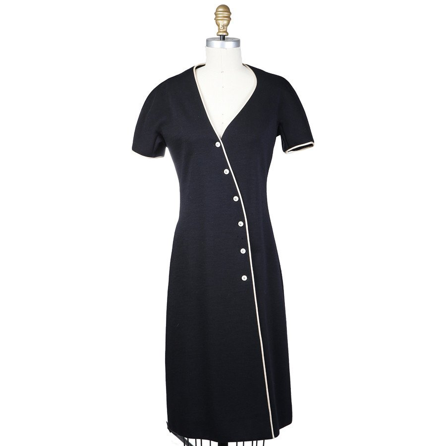 asymmetrical-dress.jpg