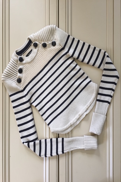 striped-marant-sweater.jpg