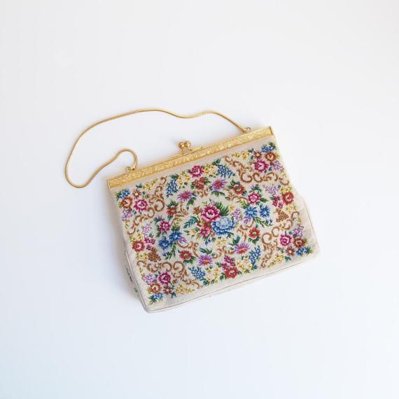 floral-vintage-bag.jpg