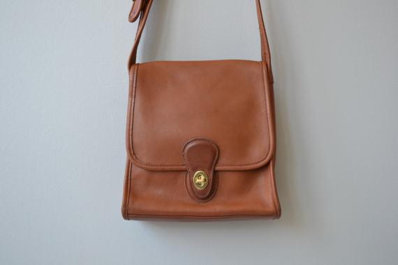 vintage-coach-bag.jpg