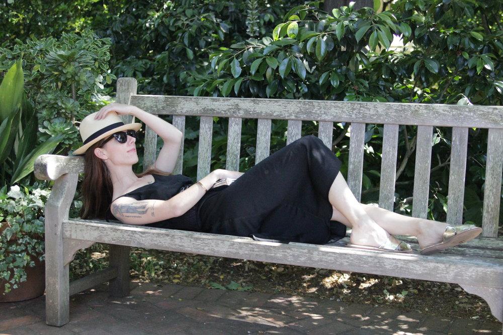 black-slip-dress.jpg