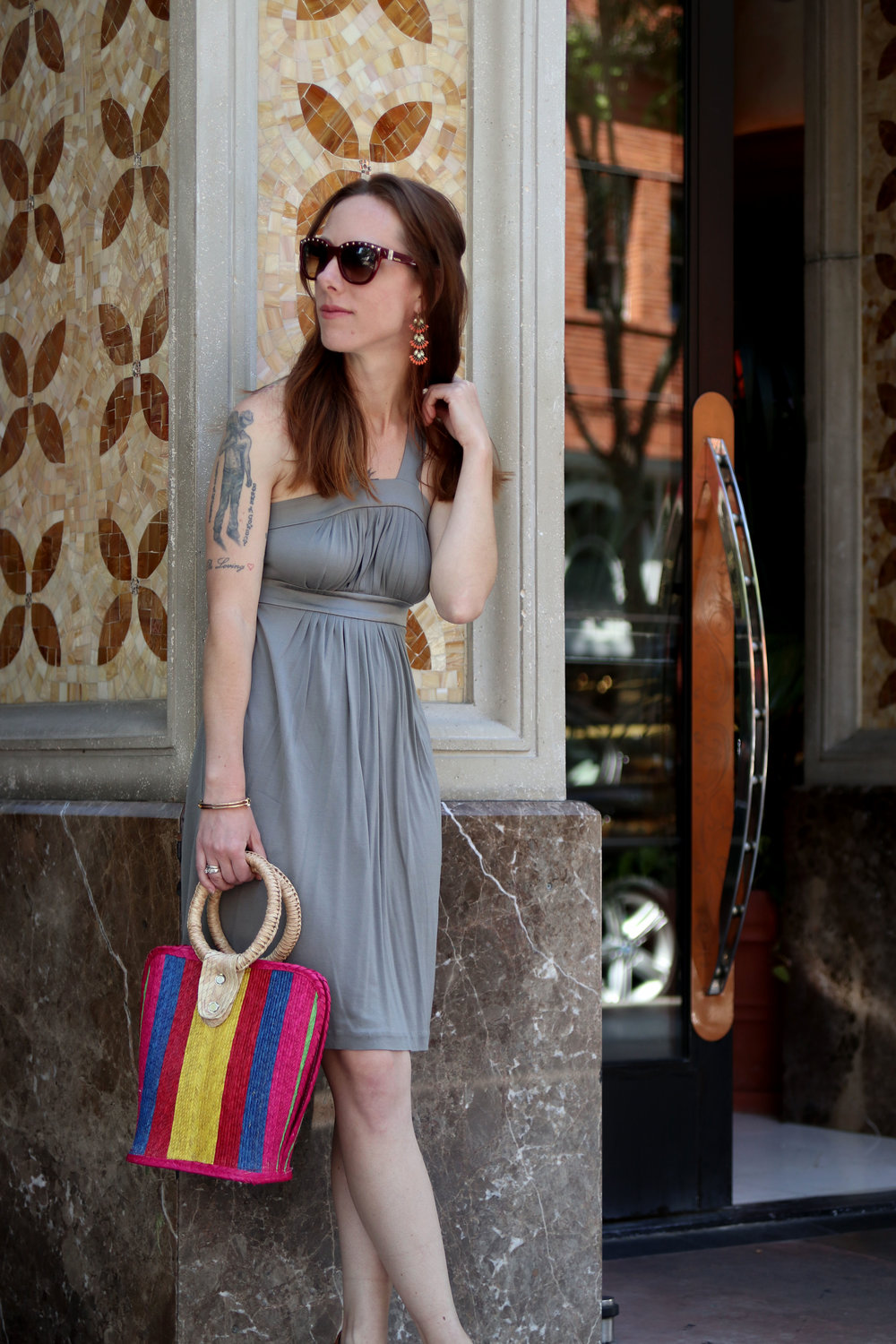 banana-republic-sundress.jpg
