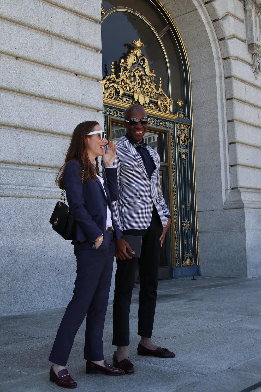 blue-suits.jpg
