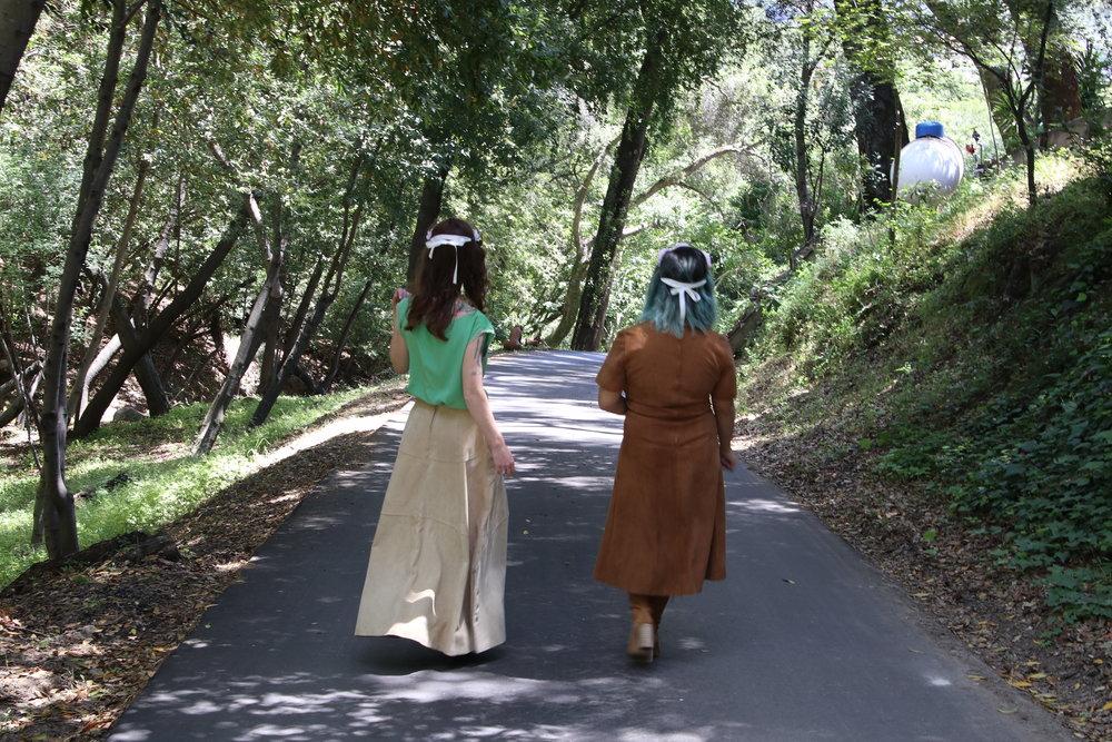 suede-dresses.jpg