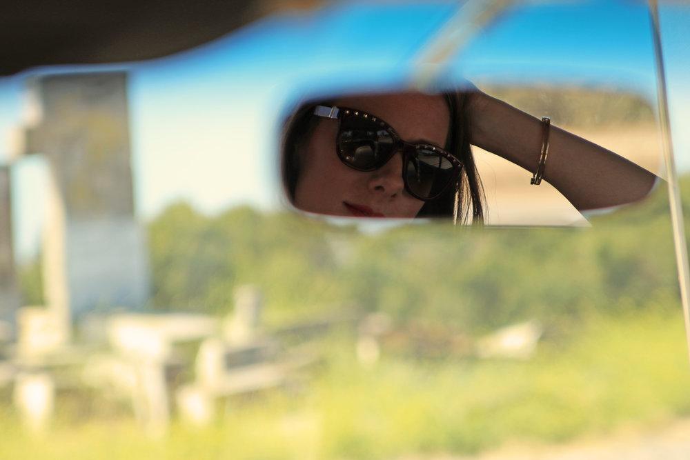 classic-mustang-rearview.jpg