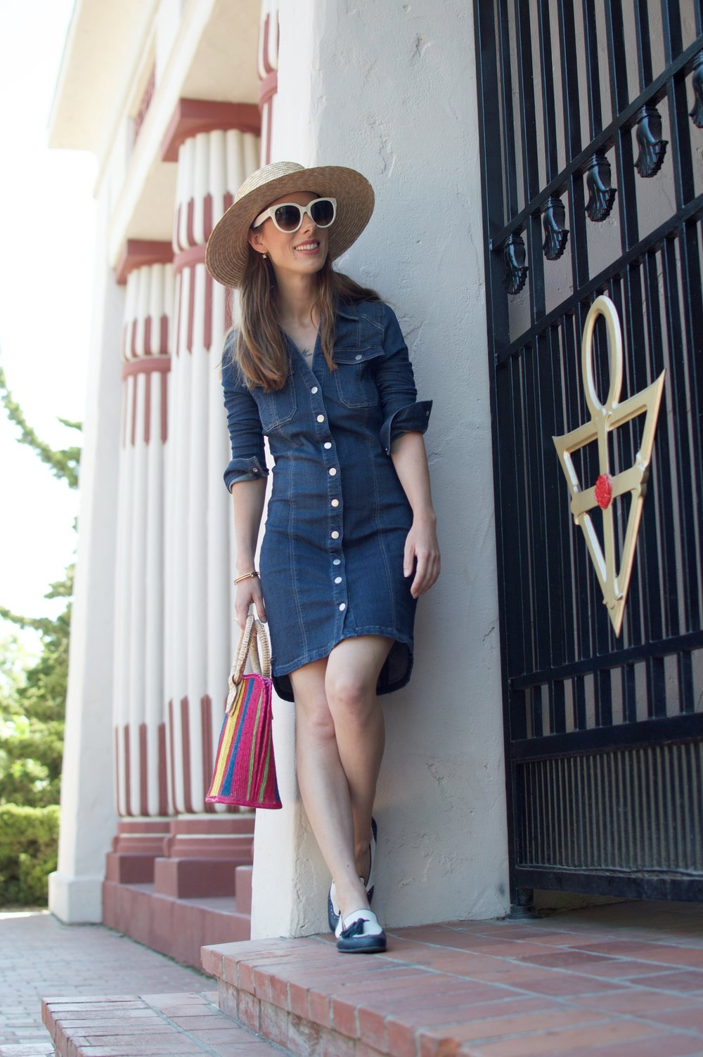 denim-dress.jpg