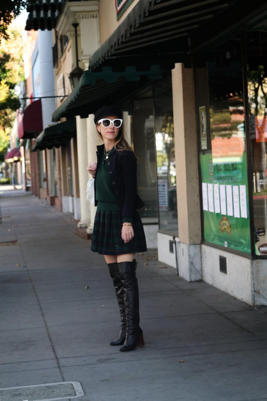 tartan-mini-dress.jpg