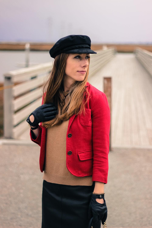 red-blazer.jpg